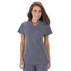 694b2a94607 19 Best Jockey Scrubs images   Scrubs, Nurses, Nursing