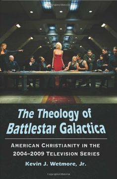 the dharma of star wars by matthew bortolin amazon com the theology of battlestar galactica american christianity in the 2004 2009 television series by