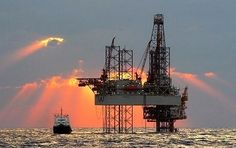Obama Administration Continues Regulatory Assault on Offshore Oil and Gas | FreedomWorks