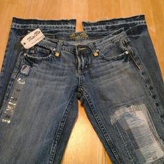 🎀Lower price🎀 Miss Me jeans New Miss Me Micaela jeans size 26 Miss Me Jeans Flare & Wide Leg