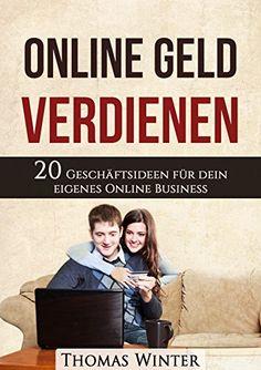 online leicht geld verdienen