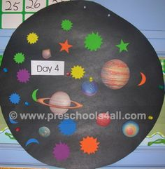 preschool bible crafts, story of creation, preschool activities, kids bible crafts, bible crafts for kids
