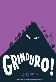 Champion Studio, graphic design, illustration, poster, purple