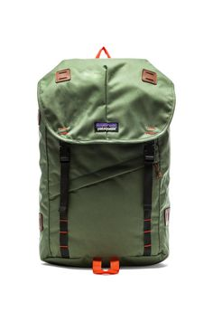 60 Best rucksack images   Backpacks, Accessories, Backpack 6a0152bb19