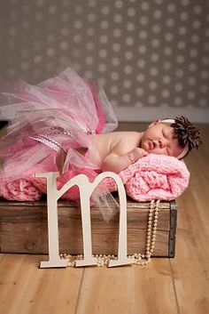 Adorable....I just really think a little girl is in our future to complete our perfect family with Mas