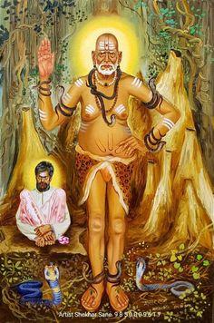 81 best swami samarth maharaj images in 2019 swami