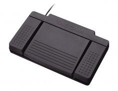 Tascam RC-3F zusätzliches Musik-Equipment      #Tascam #RC-3F #Recorder und Player  Hier klicken, um weiterzulesen.