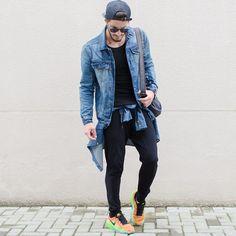 look-do-dia_calça-jogger-e-jaqueta-jeans-tênis-nike_c_gdg2015