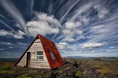 Photograph Triangular by Þorsteinn H Ingibergsson on 500px