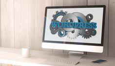 Automatická aktualizace WordPress na 4.7.5-alpha-40547