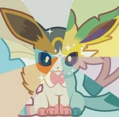 Image de pokemon, eevee, and vaporeon Pokemon Go, Pokemon Pins, Pokemon Games, Pokemon Mignon, Photo Pokémon, Pokemon Original, Chibi, Pokemon Eevee Evolutions, Dibujos Cute