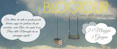 La ragazza che annusava i libri: III°Tappa BlogTour | La libreria delle storie sosp...