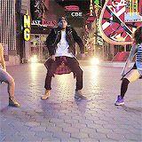 dance chris brown Chris Brown Dance, Breezy Chris Brown, Trey Songz, Big Sean, Ryan Gosling, Rita Ora, Nicki Minaj, Chris Brown Pictures, Just Beautiful Men