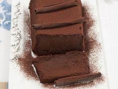 fondant-al-cioccolato-amaro