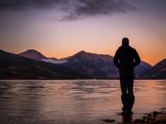 State Of Colorado, Colorado Hiking, Brian Lewis, Leadville Colorado, Twin Lakes, Sunrise, Range, Good Things, Mountains