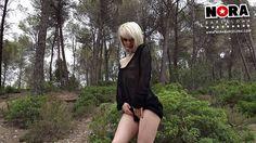 Hola hola #Zorrilandia !!  Un tiempo sin publicar nada por aquí, pero ya estoy de vuelta. Muchas novedades en mi web https://www.norabarcelona.com/index.php/category/videos-porno-nora-barcelona/ BESOS Y MORDISKOS PARA TOD@S !!