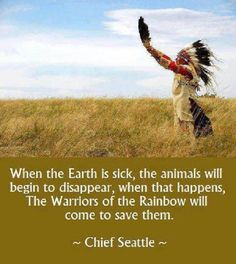 Chief Seattle 1780 - 1866 @ Ya-Native.com. Pinned by indus® in honor of the indigenous people of North America who have influenced our indigenous medicine and spirituality by virtue of their being a member of a tribe from the Western Region through the Plains including the beginning of time until tomorrow.