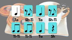 Music Classroom, Classroom Activities, Bucket Drumming, Rhythm Games, Percussion, Jingle Bells, School Stuff, Play, Activities