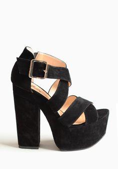 Van Buren Platform Heels By Luichiny 87.00 at a href=http://www.threadsence.com/van-buren-platform-heels-by-luichiny-p-5669.html target=_blankthreadsence.com/a