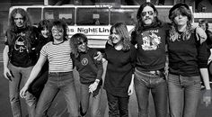Lemmy Kilmister Tribute, Motörhead, Hawkwind, Ian Fraser, Ace of Spades, Iron…