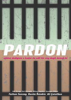 Pardon 2005