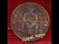 पूजा के सिक्के को सिद्ध करने का एक प्राचीन उपाय - Energize Any Antique or Holy Coin Astrology Hindi, Old Coins Value, Ancient Egypt Art, Hanuman Images, Ganesha Pictures, Lottery Winner, Hindu Mantras, Coin Values, Occult