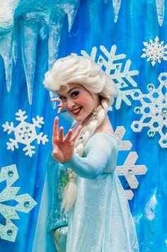Elsa   Flickr - Photo Sharing!