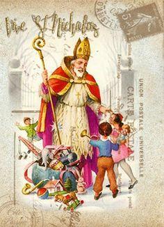 St Nicholas Cote Passion