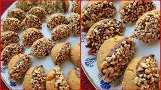 Kokusuyla Ünlü Bisküvili Kurabiye Tarifi – Kurabiye – Las recetas más prácticas y fáciles Cookie Recipes, Dessert Recipes, Desserts, Famous Recipe, Starbucks Recipes, Biscuit Cookies, Homemade Beauty Products, Biscuits, Cereal
