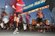 Are You Running Enough Miles? - Competitor.com