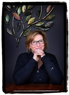 Australian of the Year for 2015, award to Rosie Batty... I am proud to be Australian today, we have not honoured a sportsman this year, we have honoured a brave inspiring woman....