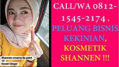 CALL-WA 0812-1545-2174, Agen Shannen di Solo Agen Resmi Shannen Surakarta, Keuntungan Join Shannen Solo, Jual Keuntungan Join Shannen Surakarta, Pusat Keuntungan Join Shannen Solo