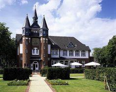 moenchengladbach germany   Palace St. George, Mönchengladbach (Germany)   ProntoHotel