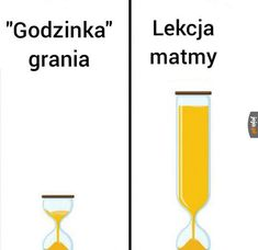 Weekend Humor, Very Funny Memes, Fnaf, Bts Memes, True Stories, Haha, Thats Not My, Jokes, Beautiful