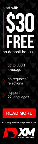 No deposit bonus binary options november 2021 republican free online betting bonus