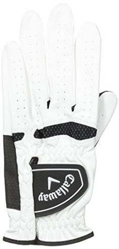 Callaway Men's Xtreme 365 Golf Glove | Birthday Presents For Dad