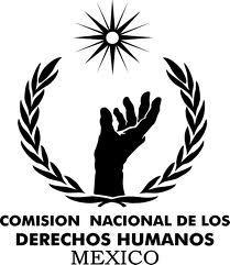 CNDH emitió recomendaciones sobre traslados de mujeres