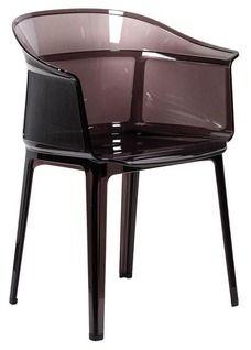 Kartell Papyrus Chair | 2Modern Furniture & Lighting