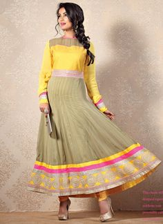 Product Code: 2780 || PRICE:-3666 /-INR