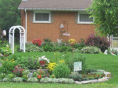 Canadian+Home+Garden+Tour
