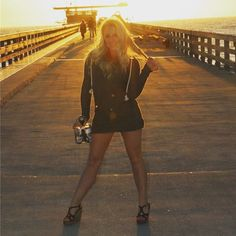 The sun goes down The stars come out And all that counts Is here and now My universe will never be the same I'm glad you came #thewanted #tequila #sunset #liveinthemoment #thisgirl #wildthing #cosasalvaje #dream #sandiego #scrippspier #lajolla #lovelife #besttequila #beautiful #youngwildandfree #pure #sweet #escape #lajollalocals #sandiegoconnection #sdlocals - posted by Cosa Salvaje Tequila  https://www.instagram.com/cosasalvaje. See more post on La Jolla at http://LaJollaLocals.com