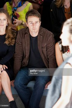 Then enhance your own style with fashion tips and beauty secrets. Hot Actors, Actors & Actresses, American History X, Edward Norton, A Star Is Born, Famous Men, British Actors, Hot Guys, Hot Men