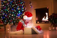 #El exceso de regalos el día de Reyes sobreestimula a los niños y reduce la ilusión - Hábitos saludables , Ejercicio , Enfermedades y…