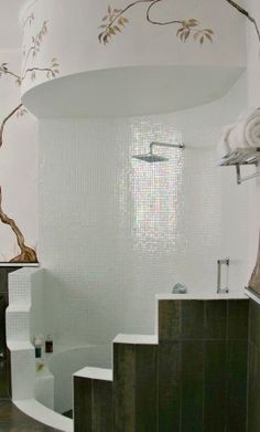 1000 ideas about sunken tub on pinterest sunken bathtub for Bathroom ideas in jamaica