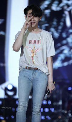 Taehyun Winner Pinterest Kpop Winner Ikon And Idol