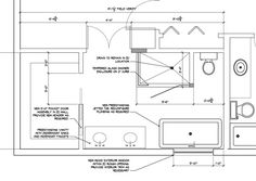 Bathroom Remodel Plans bathroom floor plans |  bathroom design 13x15 size/free 13x15