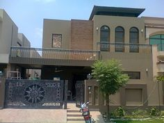 Pakistani Home   Penelusuran Google Property Listing, Property For Sale,  House Elevation, Interior