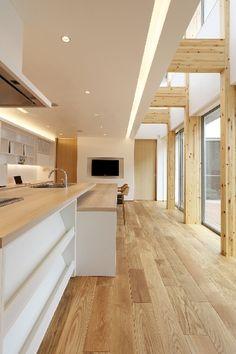 M HOUSE of MA architect WEB