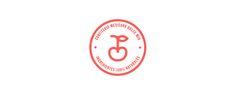 50 Logos / Volume Two. on Behance