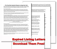 expired listing letters james baldi somerset powerhouse realtor powerhouse real estate network supreme realty